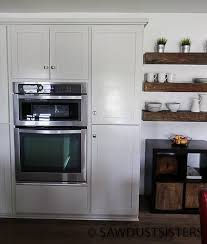 painted light grey kitchen cabinets from knotty alder to light grey kitchen cabinets sawdust