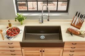 island kitchen and bath attractive square island kitchen decorating ideas kitchen