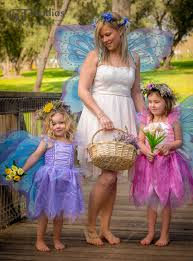 Beautiful Fairies by Fairy Experience Gt Studios