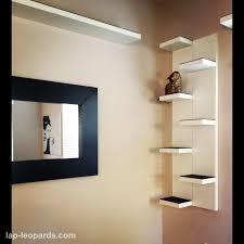 wall shelves design creative cat wall shelves ikea ikea cat