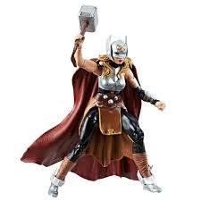 thor halloween costume legends thor ragnarok thor jane foster thor 6