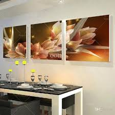 Best Oil Painting Images On Pinterest Oil Paintings Chinese - Wall paintings for home decoration