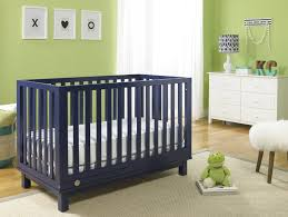 Fisher Price Newbury Convertible Crib Fisher Price Cribs Fisher Price 3 In 1 Convertible Crib Navy