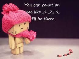 Lyrics To Count On Me Bruno Mars Bruno Mars Count On Me Lyrics
