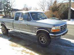1996 ford f250 4x4 1996 ford f250 reviews msrp ratings with amazing images