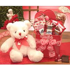 big valentines day teddy bears a big for you valentines day gift and care