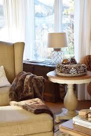Wohnzimmer Deko Weihnachten Mein Gemütliches Wohnzimmer Zur Weihnachtszeit Und Deko Kuschel