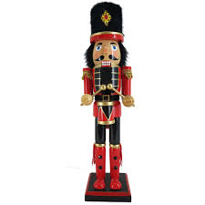 home nutcracker ballet gifts nutcrackers ornaments and more