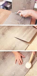 Vinyl Flooring Ideas Luxury Vinyl Flooring Luxury Vinyl Planks Home Decor