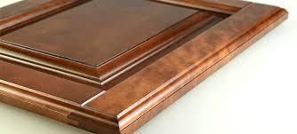 Solid Oak Cabinet Doors Fabulous Wood Cabinet Doors Choosepeace Me