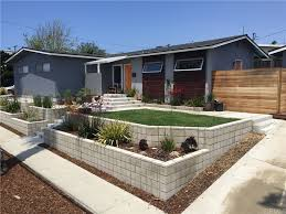 Real Estate Pending 2366 Shelley 460 Chabela Dr Manhattan Beach Ca 90266 Mls Sb17101255 Redfin
