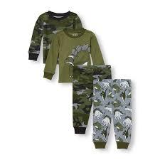 newborn boy clothes the children u0027s place 10 off