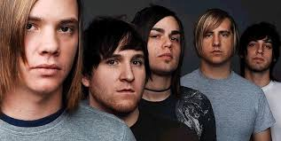 the jumpsuit apparatus the jumpsuit apparatus jumpsuit apparatus images jumpsuit apparatus wallpaper and