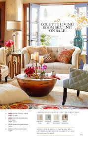 Pier One Vase Living Room Pier One Living Room Design Pier One Living Room