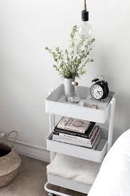 36 best råskog ikea images on pinterest architecture home and