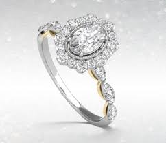 wedding rings at galaxy co jewelry store diamond dealers helzberg diamonds