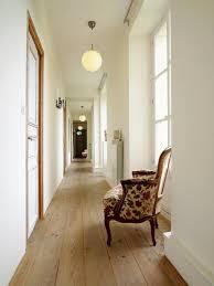 chambre de commerce normandie vente chambres d hotes ou gite à normandie 9 pièces 420 m2