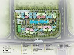Floor Plan Design Online Free 3d Floor Plan Design Online Free Floorplanners Software