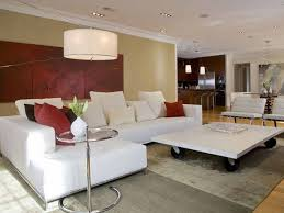 paint color for modern living room house decor picture
