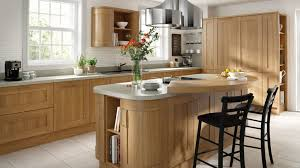 oak cabinet kitchen ideas kitchen red oak cabinets light oak kitchen cabinets dark wood