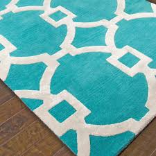17 best trellis designs in rugs images on pinterest living room