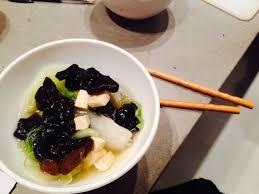 cuisiner chinois le goût de la chine un premier atelier riche en découvertes