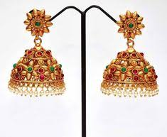 today s gold rate the gold rates are given for 1 gram 22 carat gold