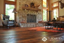 tuscarora reclaimed wood flooring tuscarora wood midwest