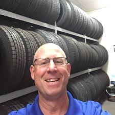bell lexus phoenix phone number c u0026 r tires 33 reviews auto repair 17225 n tatum blvd
