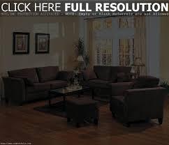 Interior Design For Indian Living Room Brilliant 50 Indian Living Room Interior Design Ideas Inspiration