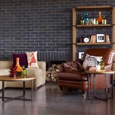 livingroom colours living room colour schemes living room ideas