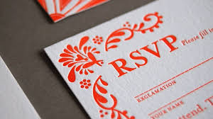 custom invitations grover cleveland press invitations