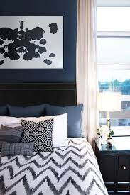 Tiffany Blue Interior Paint 107 Best Blue Rooms Images On Pinterest Blue Rooms Colors And