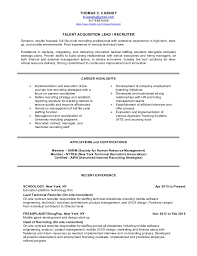 kingfisher airlines value chain analysis essays concluding a essay