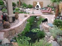 Arizona Backyard Landscape Ideas Download Landscaping Arizona Backyard Landscaping Pictures Rose