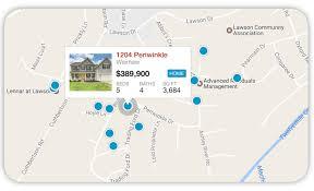 millbridge homes for sale