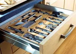 kitchen cabinet best image of kitchen cabinet drawers with wood