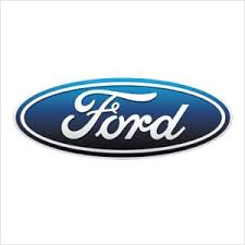 ford lease ford vehicles for lease in dfw houston d m auto leasing