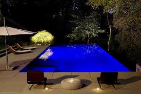 Backyard Landscape Lighting Ideas - backyard landscape lighting ideas