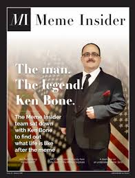 Made Meme - redditors made meme insider a completely insane magazine about