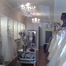 bridal boutique bridal shop la mesa ca bridal shop near me sparrow bridal boutique