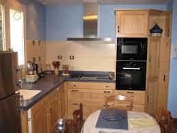 fil de cuisine image meuble de cuisine get green design de maison