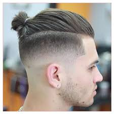 medium haircut styles for men and pjabreu and pompadour undercut