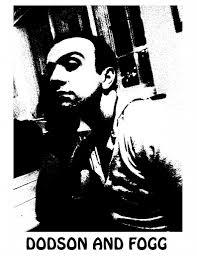 johnkatsmc5 dodson u0026 fogg u201cthe call u201d 2013 uk prog folk rock psych