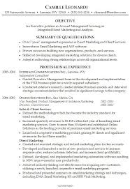 exle of resume summary summary on resume exles hvac cover letter sle hvac cover