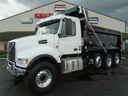 2006 volvo semi truck commercial truck dealer in sales parts u0026 service