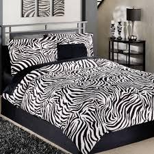 Kinsley Chevron Bedroom Set Gray Zebra Comforter Set Your Zone Bedding Website Purple Full With