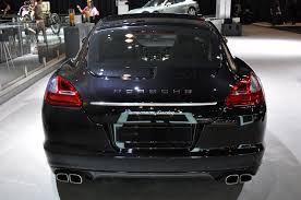 porsche turbo logo porsche panamera turbo s technical details history photos on