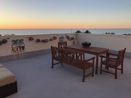 800 sq ft penthouse w 800 sq foot private rooftop pat vrbo