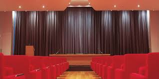 Curtain Shops In Stockport Contract Blinds U0026 Curtains Install U0026 Manufacture